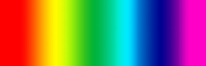 regenbogen-balken