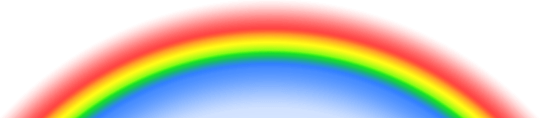 regenbogen-oben-2